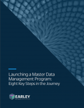 8-steps-MDM-program-cover