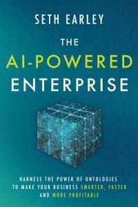 AI-Powered Enterprise_front cover_200x300