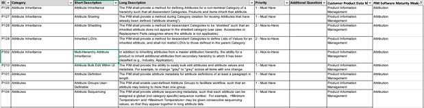 eis-pim-requirements-example