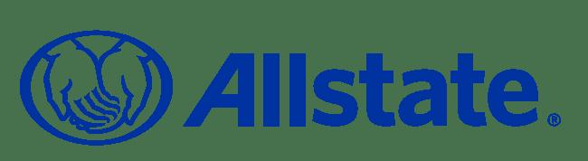 Allstate-Logo.wine-1