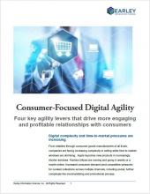 Cover-White-Paper-Consumer-Focused-Agility