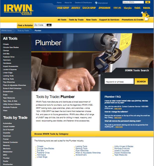 EIS-Blog-Art-Irwin-screenshot-trades-example