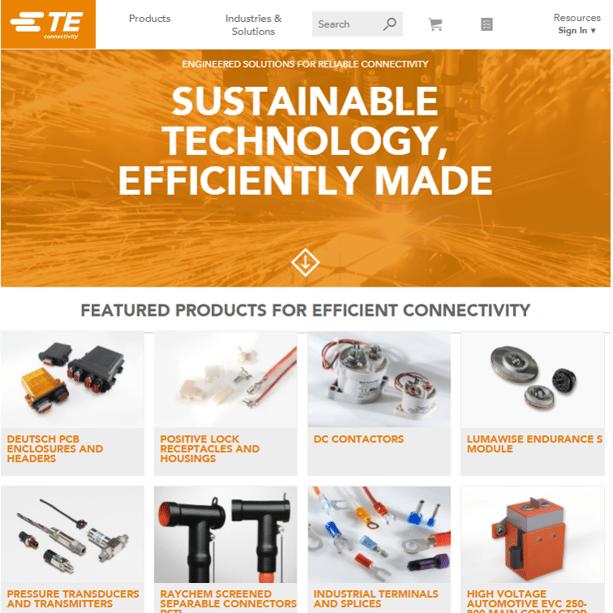 EIS-Blog-Art-TE-screenshot-solutions-example