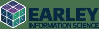 EIS-Logo-2019 (1)