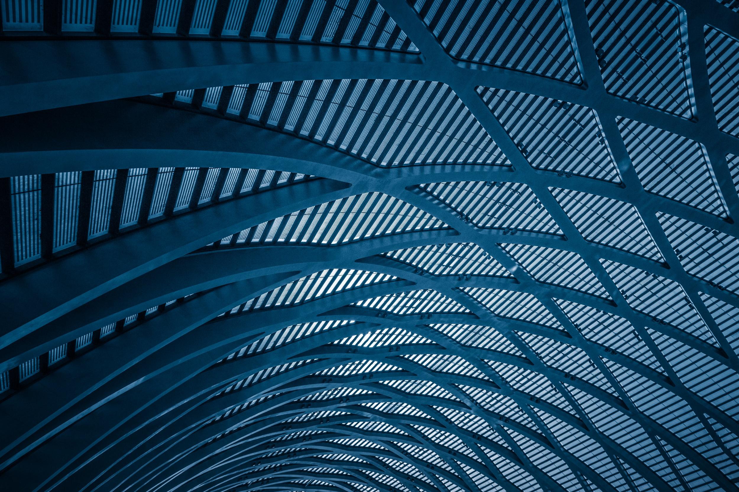 bluish arches-1