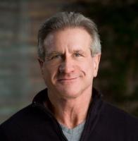 Seth-Earley-CEO-Earley-Information-Science