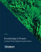 Knowledge-Power-Cover