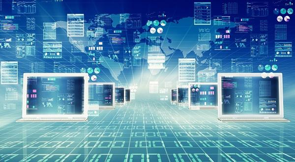 digital-environment-concept-laptops-overlay-byte-stream-600