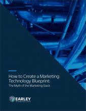 Marketing-Tech-Blueprint-Cover