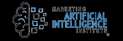 marketing-ai-institute-logo-2-1