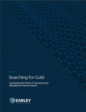 Search-for-gold-cover