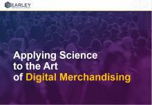 Thumbnail-Sci-Art-Digital-Merchandising