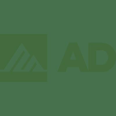 affiliated-distributor-ad-logo