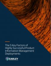 whitepaper-cover-5-Factors-Successful-PIM-Deployment