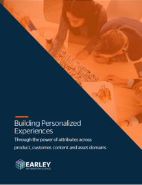 whitepaper-cover-building-personalized-experiences