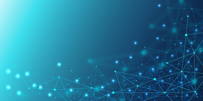 artificial intelligence enterprise