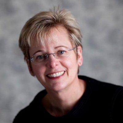 Carla Pealer